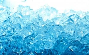 ice-003