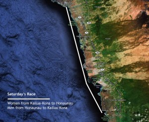 saturday-map